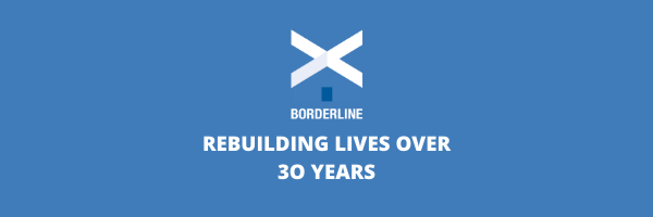 30 years of Borderline